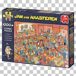 Jigsaw Puzzles Jumbo Games Amazon.com PNG