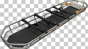 Scoop Stretcher Spinal Board Automated External Defibrillators First Aid Kits PNG