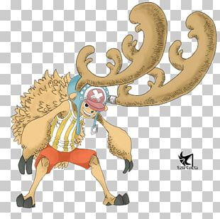 Tony Tony Chopper Monkey D. Luffy One Piece Treasure Cruise Shanks PNG