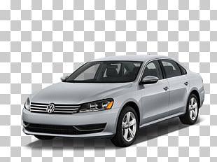 2012 Volkswagen Passat 2016 Volkswagen Passat Car 2010 Volkswagen Passat PNG
