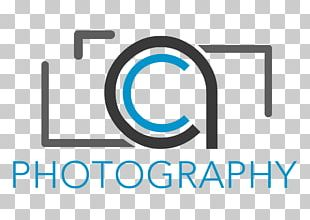 Portrait Photography Photographer PNG
