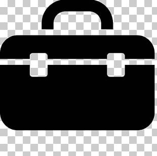 Tool Boxes Computer Icons PNG