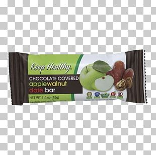 Chocolate Bar Organic Food Gluten-free Diet Peanut Butter PNG