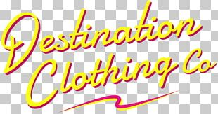 Clothing Dress Shirt Button Sleeve PNG