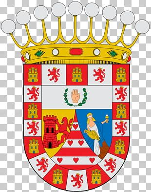 Coat Of Arms Of Spain Escutcheon Crown Of Castile PNG