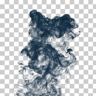 Fog Smoke PNG