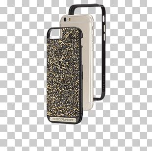 IPhone 6S Mobile Phone Accessories Case Black Telephony PNG
