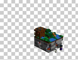 Lego Ideas Lego Minecraft The Lego Group PNG