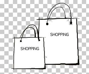 Tote Bag Reusable Shopping Bag Handbag PNG