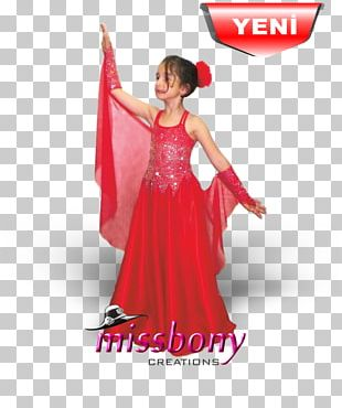 Evening Gown Cocktail Dress Clothing PNG
