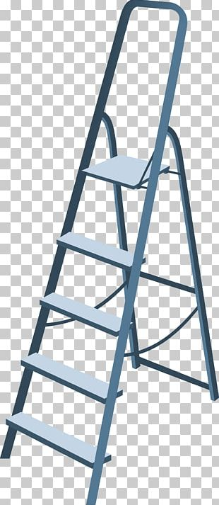 Ladder Stairs Stair Riser Rozetka Price PNG