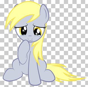 Pony Derpy Hooves Twilight Sparkle Rarity Pinkie Pie PNG
