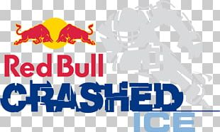 Saint Paul Crashed Ice Red Bull X-Fighters Sport PNG