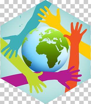 World Map University Of Arkansas Globe World Map PNG