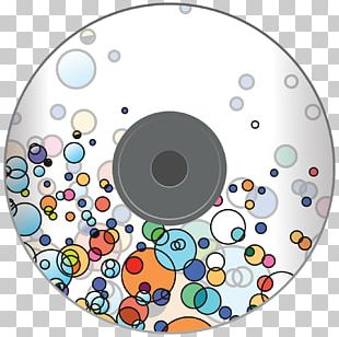 Compact Disc Portable CD Player Design Optical Disc Packaging PNG