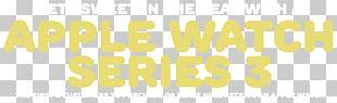 Glacier Ridge Sports Park Doug Miller Soccer Spencerport BIAFINE SENSIBIAFINE Crème Visage Hydratante Apaisante Riche Logo PNG