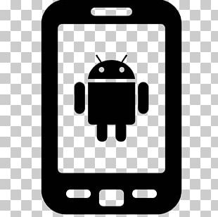 IPhone Android Computer Icons PNG