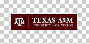 Texas A&M University Texas A&M Aggies Football Train Logo Brand PNG