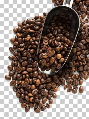 Coffee Beans PNG