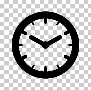 Computer Icons Clock Timer Thepix PNG