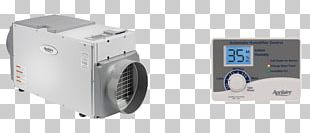 Dehumidifier House Aprilaire HVAC PNG