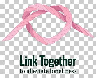 Logo Warwickshire Loneliness PNG