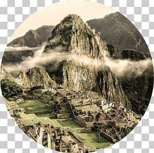 New7Wonders Of The World Machu Picchu Seven Wonders Of The Ancient World Great Wall Of China PNG