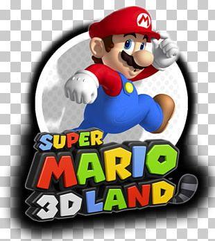 RPG Maker MV Animation Sprite Super Nintendo Entertainment System