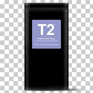 Darjeeling Tea Earl Grey Tea Green Tea T2 PNG
