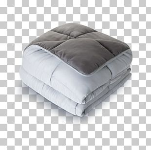 Down Feather Comforter Electric Blanket Quilt PNG