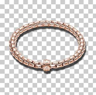 Fope Jewellery Bracelet Diamond Ring PNG