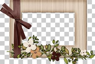 Frames Photography Scrapbooking PNG
