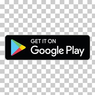 Google Play Computer Icons Android PNG