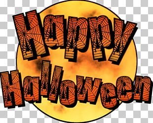 Halloween Card Halloween Costume Day Of The Dead PNG