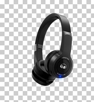 Monster ClarityHD On-Ear Monster ClarityHD In-Ear Headphones Monster Cable Monster Elements Over-Ear PNG