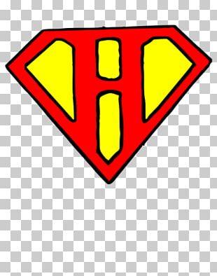 Superman Logo Clark Kent Jor-El PNG
