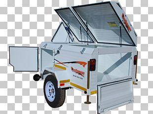 Truck Bed Part Motor Vehicle Caravan Light Commercial Vehicle PNG
