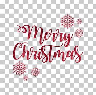 Christmas Eve T-shirt Santa Claus Gift PNG