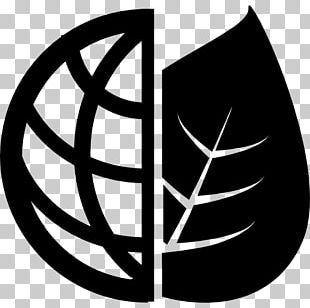 Computer Icons Ecology Environmentally Friendly Business Symbol PNG