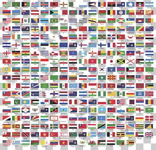 Flags Of The World National Flag Flag Of Israel World Flag PNG