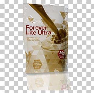 Milkshake Forever Living Products Dietary Supplement Aloe Vera PNG