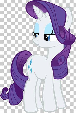 Rarity Pinkie Pie Pony Rainbow Dash Applejack PNG