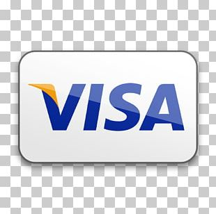 Credit Card E-commerce Visa Payment MasterCard PNG