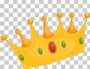 Crown Of Queen Elizabeth The Queen Mother Cartoon PNG