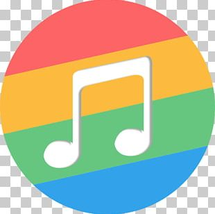 Lossless Compression Apple Lossless FLAC PNG