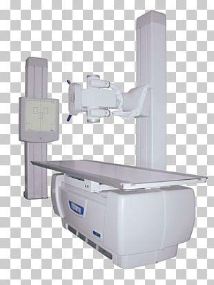 Radiology Radiography Medicine X-ray Ultrasonography PNG