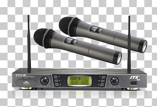 Wireless Microphone JTS Microphones Sound Microphone Stands PNG
