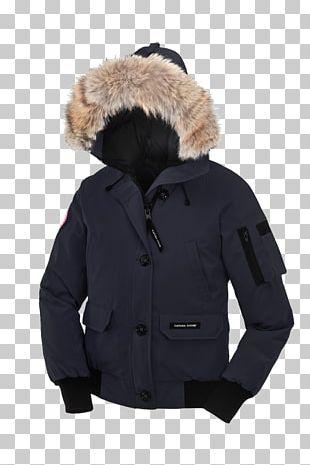 63af2fba91e Canada Goose Citadel Parka Men Jacket Coat PNG, Clipart, Black ...