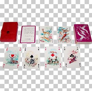 Card Game Rectangle Video Game Playing Card PNG