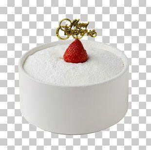 Christmas Cake Kakigōri Sulbing Harajuku Frozen Dessert Cafe PNG